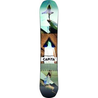 Capita - D.O.A. (2018) - 156cm