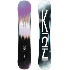 K2 - Bright Lite SNOWBOARD - 2018 -