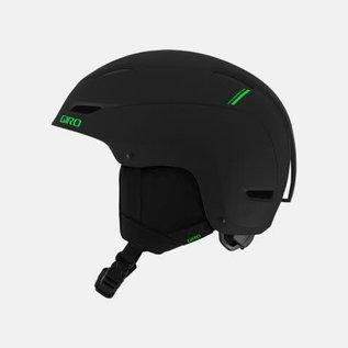 Giro - RATIO Helmet - Matte Black -