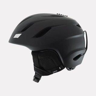 Giro - NINE Helmet - Matte Black -