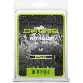 Dakine Dakine - NITROUS WAX - All Temp 170g