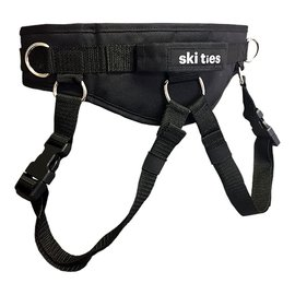 Ski Ties Ski Ties - Ski Harness -