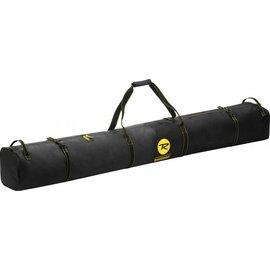 Rossignol - SOUL Ski Bag - 190cm