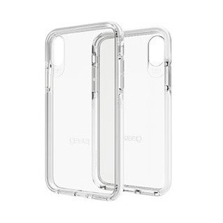 Gear4 - iPhone X Piccadilly D30 Case - White
