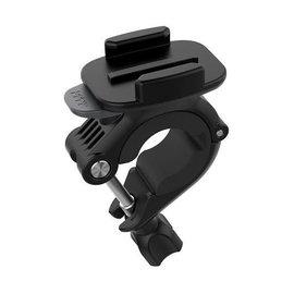 GoPro GoPro - Handlebar/Seatpost/Pole Mount (New Style)