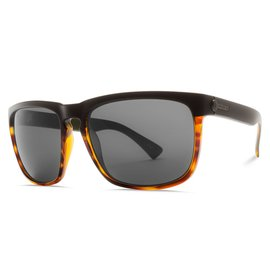 Electric Visual Electric - KNOXVILLE XL - Darkside Tort w/ POLAR Grey