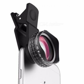 Aukey Aukey - HD Wide Angle PHONE LENS