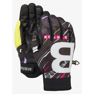 Burton Burton - SPECTRA Pipe Glove - AIR -