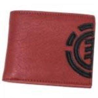 Element Element - Mawtgdai Daily - RHA - Wallet