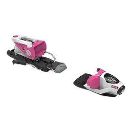 LOOK - NX 11 -  Pink/Wht