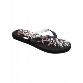 Roxy Roxy - TAHITI VI Sandal -