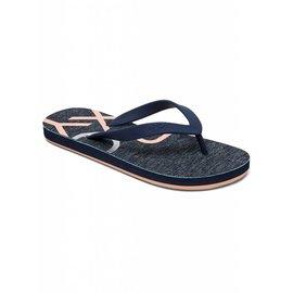 Roxy Roxy - PLAYA II Sandal - Navy -