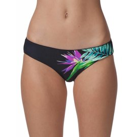 Rip Curl Rip Curl - PARADISE COVE Hipster -
