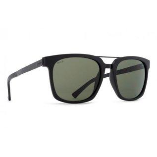 Von Zipper Von Zipper - PLIMPTON - Black Gloss w/ POLAR Grey