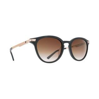 SPY Spy - PISMO - Matte Black/Rose Gold w/ Bronze Fade