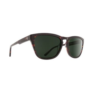 SPY Spy - HAYES - Dark Tort w/ POLAR Grey/Green