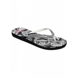 Roxy Roxy - PORTOFINI Sandals - Black -