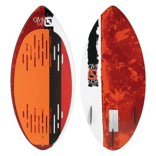 """Connelly Connelly - DASH 3'8"""" - Wakesurf"""