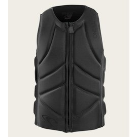 Oneill O'Neill - SLASHER Comp Vest (Reversable) - Graphite -