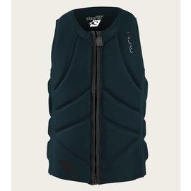 Oneill O'Neill - SLASHER Comp Vest (Reversable) - Slate -