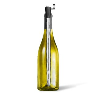 Corkcicle Corkcicle - AIR+ Wine Chiller
