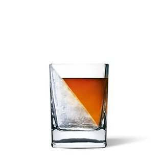 Corkcicle Corkcicle - WHISKEY WEDGE