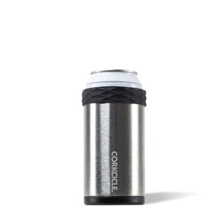 Corkcicle Corkcicle - ARCTICAN - Stainless Steel