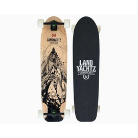 Landyachtz Landyachtz - CANYON ARROW Bird - 37""
