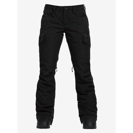 Burton Burton - GORE-TEX GLORIA PANT - True Black -