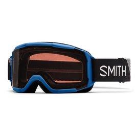 Smith Optics Smith - DAREDEVIL - Blue Strike w/ RC36