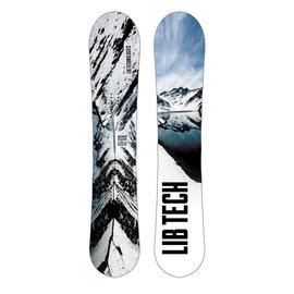 Lib Tech Lib TECH - COLD BREW C2 (2019) - 161cm