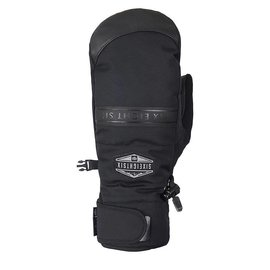 686 686 - RECON Mitt - Black -