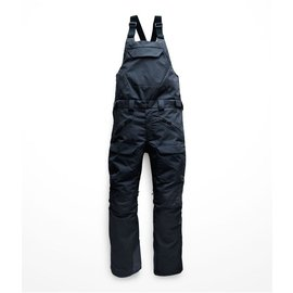 The North Face The North Face - Mens FREEDOM BIB - Navy -