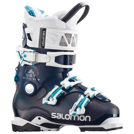Salomon - QST ACCESS 80W (2019) -
