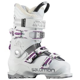Salomon - QST ACCESS 60W (2019) -