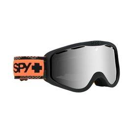 SPY Spy - CADET - Camo w/ Persimmon