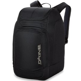 Dakine Dakine - BOOT PACK 50L - Black