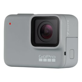 GoPro GoPro - HERO 7 (White)