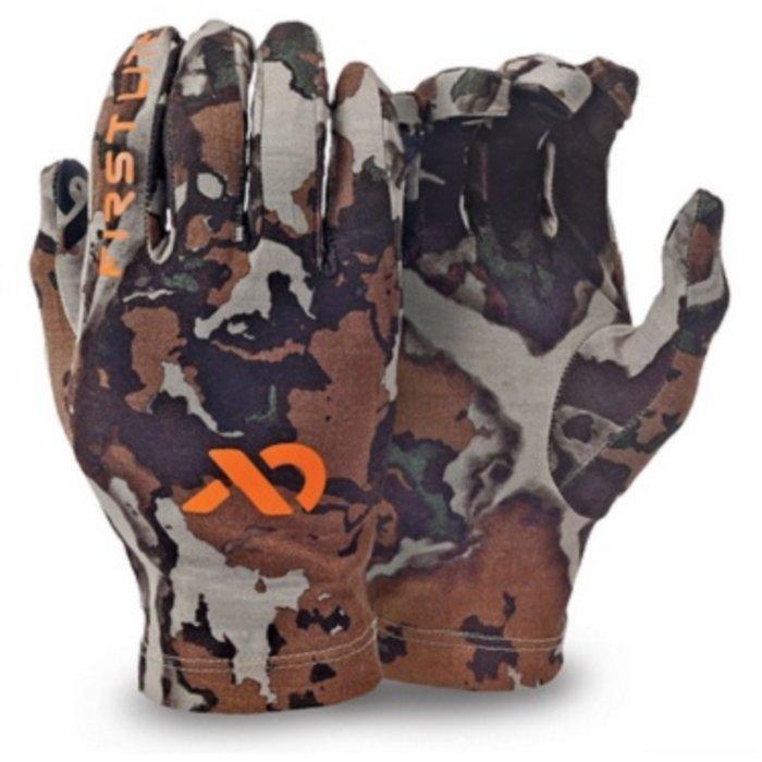 First Lite Merino Liner Glove