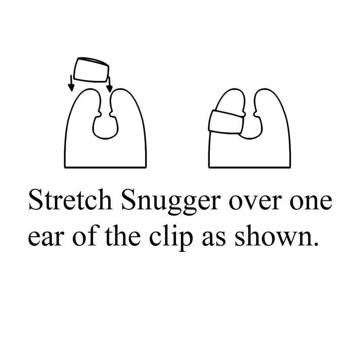 Snuggers