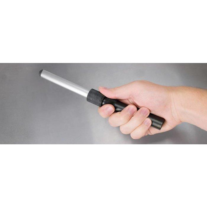Kershaw Ultra Tek Blade Sharpener - 2535
