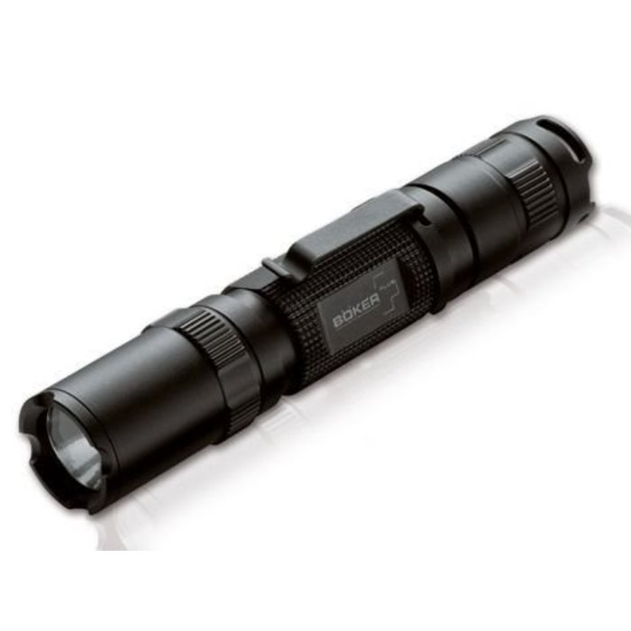 Plus FC-2 Flashlight
