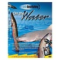 Bowfishing On The Water DVD