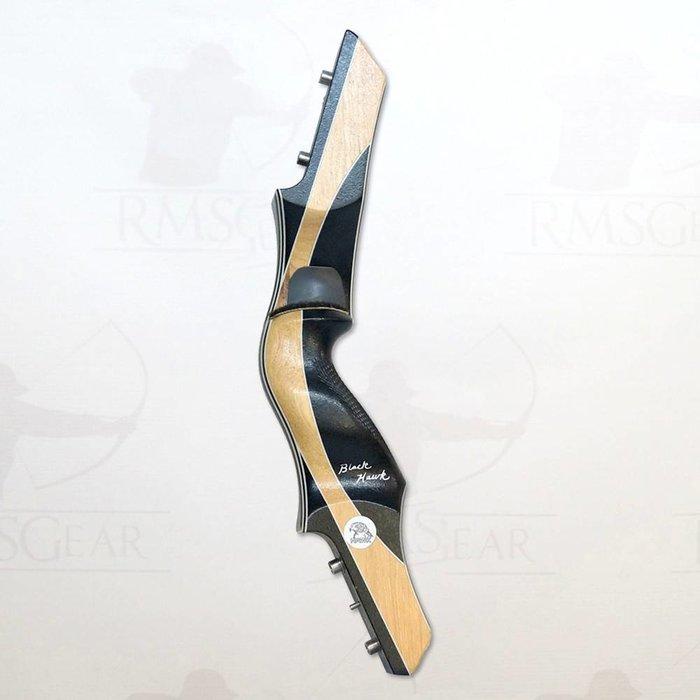 """Hawk RISER - 15"""" - 0226"""