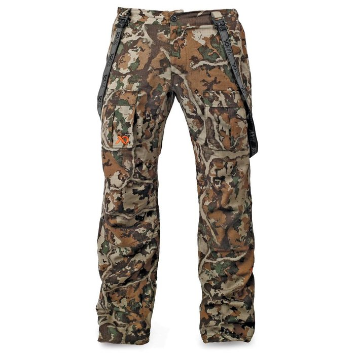 First Lite Kanab 2.0 Lightweight Pant