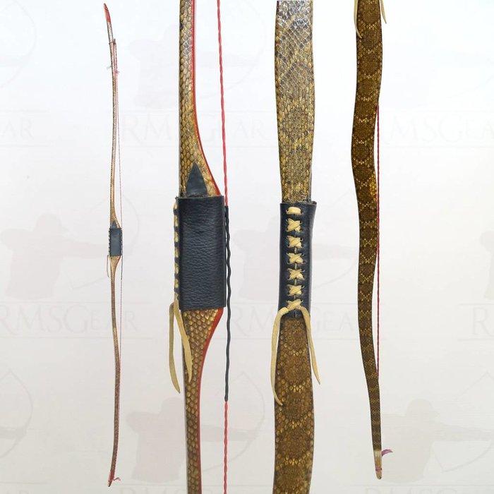"""Autumn Archery - 34@26 - 64"""" - 790196"""
