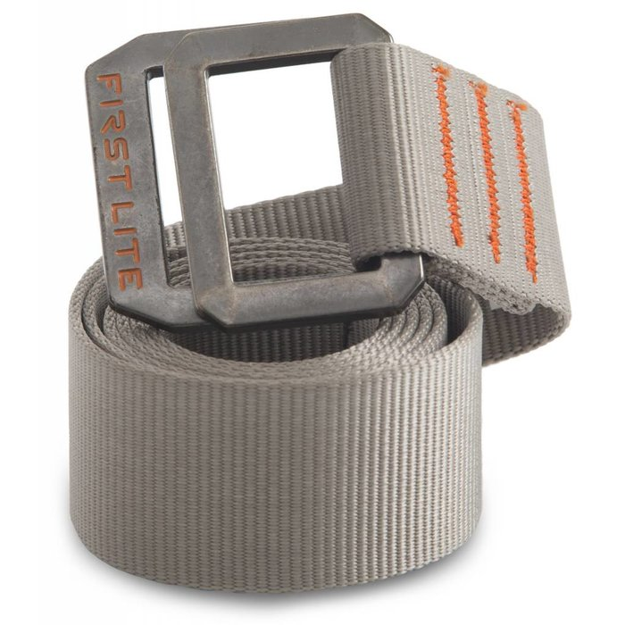 First Lite Field Belt