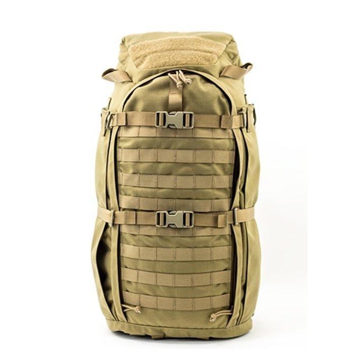 Kifaru 22Mag 3000ci Pack