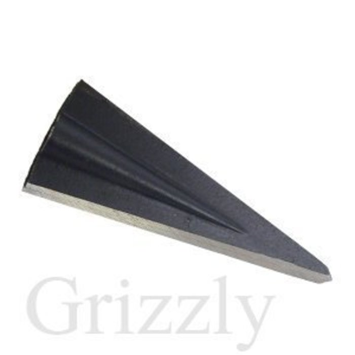 Grizzly Broadhead