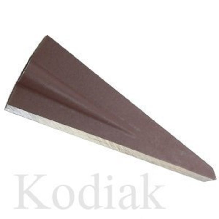 Grizzly Kodiak Broadhead